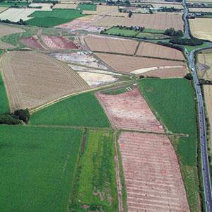 Project: A46 Newark to Widmerpool (Nottinghamshire) Road Scheme