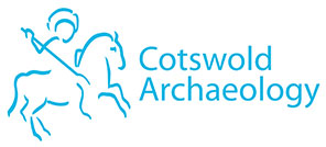 Cotswold Archeology