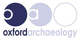 Oxford Archeology